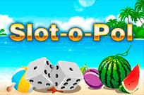 Слот Slot-O-Pol в клубе Вулкан