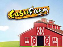 Денежная Ферма в Вулкан 24 казино