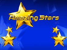 Клуб Вулкан 24: Изумительные Звезды