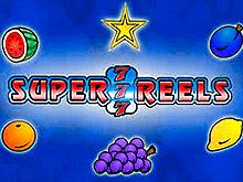 Игровой автомат Super Seven от Merkur